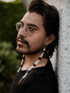 Profile picture of Joshua Whitehead