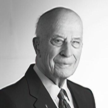 Mr. Frank Pierpoint Appleby Portrait